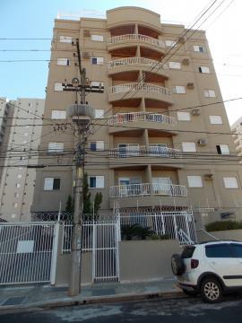 Apartamento / Duplex em Ribeirão Preto , Comprar por R$580.000,00