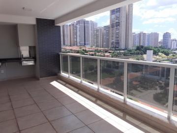 Apartamento / Padrão em Ribeirão Preto , Comprar por R$860.000,00