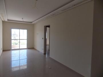 Apartamento / Padrão em Ribeirão Preto , Comprar por R$284.000,00