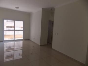 Apartamento / Padrão em Ribeirão Preto , Comprar por R$298.000,00
