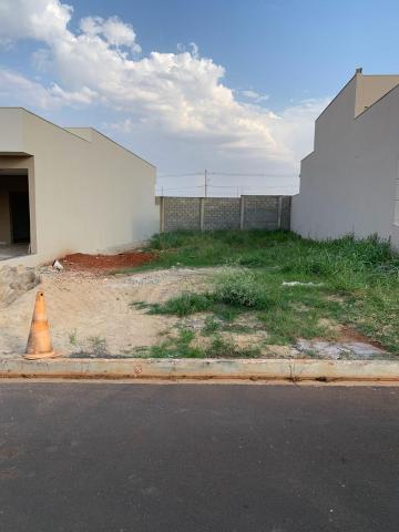 Alugar Terreno / Condomínio em Ribeirão Preto. apenas R$ 210.000,00