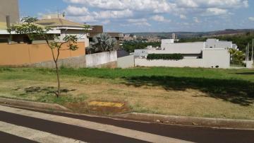 Alugar Terreno / Condomínio em Ribeirão Preto. apenas R$ 255.000,00