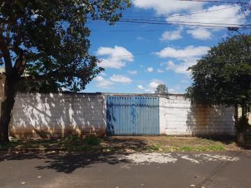 Alugar Terreno / Padrão em Ribeirão Preto. apenas R$ 260.000,00