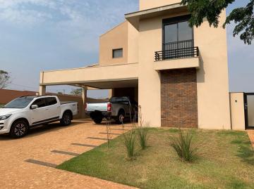 Alugar Casa / Condomínio em Ribeirão Preto. apenas R$ 2.030.000,00