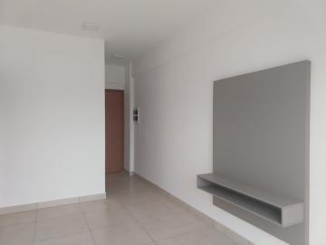 Alugar Apartamento / Padrão em Ribeirão Preto R$ 800,00 - Foto 4