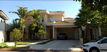 Alugar Casa / Condomínio em Ribeirão Preto. apenas R$ 2.100.000,00