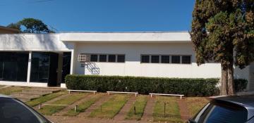 Alugar Comercial / casa em Ribeirão Preto. apenas R$ 7.000,00