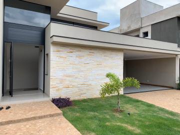 Casa / Condomínio em Ribeirão Preto , Comprar por R$995.000,00