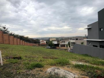 Alugar Terreno / Condomínio em Bonfim Paulista. apenas R$ 200.000,00