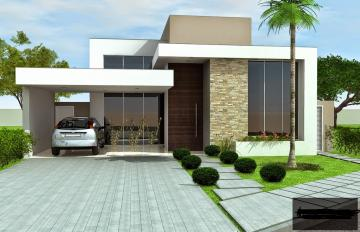 Casa / Condomínio em Ribeirão Preto , Comprar por R$1.010.000,00