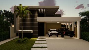 Casa / Condomínio em Ribeirão Preto , Comprar por R$900.000,00