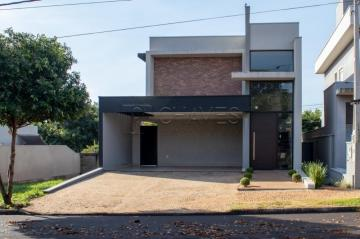 Casa / Condomínio em Ribeirão Preto , Comprar por R$780.000,00
