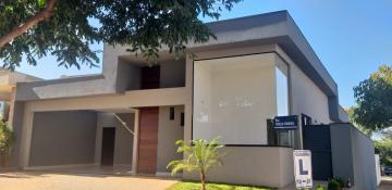 Casa / Condomínio em Ribeirão Preto , Comprar por R$859.000,00