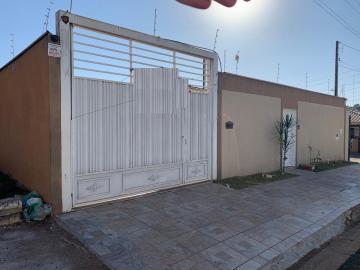 Casa / Padrão em Ribeirão Preto , Comprar por R$800.000,00