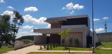 Casa / Condomínio em Ribeirão Preto , Comprar por R$970.000,00