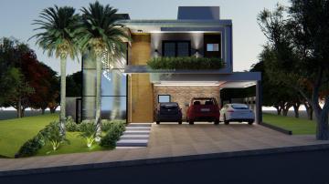 Casa / Condomínio em Ribeirão Preto , Comprar por R$1.690.000,00