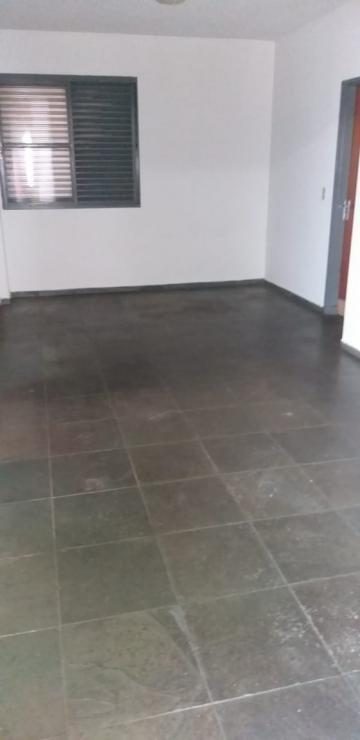 Alugar Apartamento / Kitchnet em Ribeirão Preto. apenas R$ 450,00