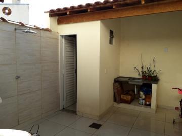 Casa / Condomínio em Ribeirão Preto , Comprar por R$195.000,00
