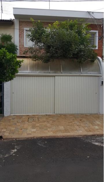Casa / Sobrado em Ribeirão Preto , Comprar por R$450.000,00