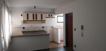 Apartamento / Padrão em Ribeirão Preto , Comprar por R$120.000,00