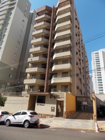 Alugar Apartamento / Padrão em Ribeirão Preto. apenas R$ 500.000,00