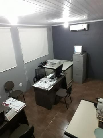 Alugar Comercial / Galpão em Ribeirão Preto. apenas R$ 700.000,00