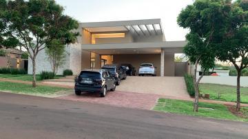 Alugar Casa / Condomínio em Ribeirão Preto. apenas R$ 6.200.000,00