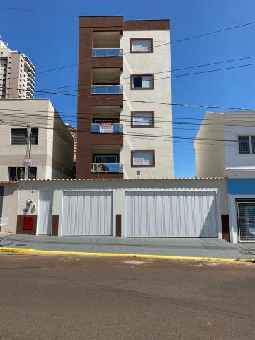 Apartamento / Padrão em Ribeirão Preto , Comprar por R$365.000,00