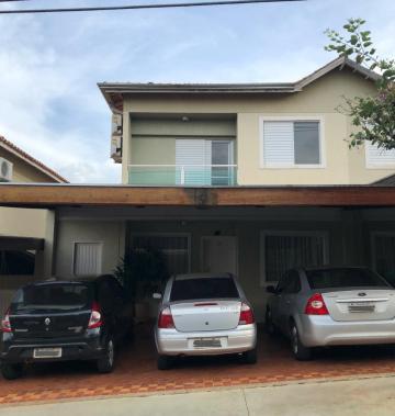 Casa / Condomínio em Ribeirão Preto , Comprar por R$445.000,00