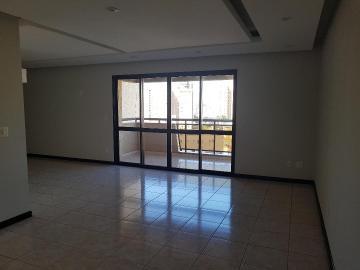 Apartamento / Padrão em Ribeirão Preto , Comprar por R$900.000,00