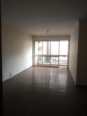 Apartamento / Padrão em Ribeirão Preto , Comprar por R$438.000,00