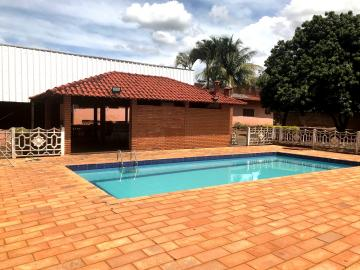 Rural / Chácara em Ribeirão Preto , Comprar por R$690.000,00