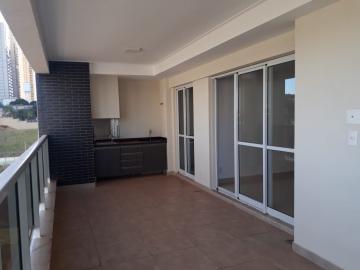 Apartamento / Padrão em Ribeirão Preto , Comprar por R$890.000,00