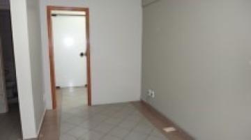 Alugar Comercial / Sala em Condomínio em Ribeirão Preto. apenas R$ 110.000,00