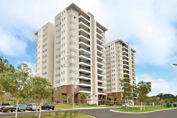 Alugar Apartamento / Padrão em Ribeirão Preto. apenas R$ 764.502,29