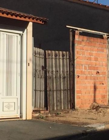 Terreno / Padrão em Ribeirão Preto , Comprar por R$110.000,00