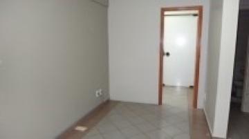 Alugar Comercial / Sala em Condomínio em Ribeirão Preto. apenas R$ 670,00