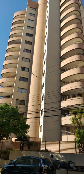 Alugar Apartamento / Padrão em Ribeirão Preto R$ 1.750,00 - Foto 1