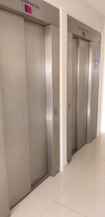 Alugar Apartamento / Padrão em Ribeirão Preto R$ 1.750,00 - Foto 20