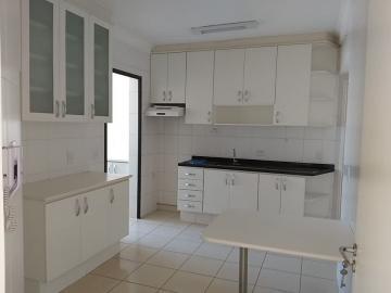 Alugar Apartamento / Padrão em Ribeirão Preto R$ 1.750,00 - Foto 4