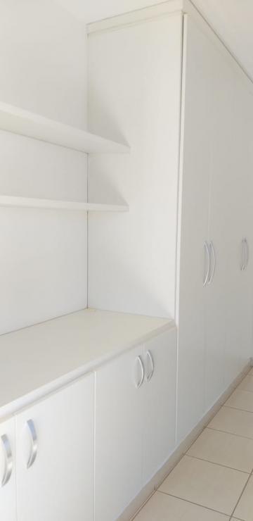 Alugar Apartamento / Padrão em Ribeirão Preto R$ 1.750,00 - Foto 10