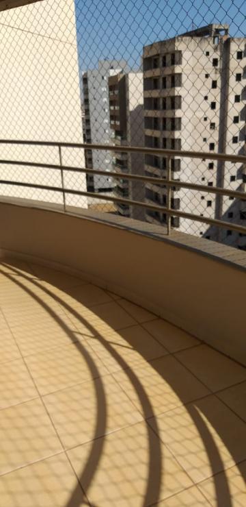 Alugar Apartamento / Padrão em Ribeirão Preto R$ 1.750,00 - Foto 11