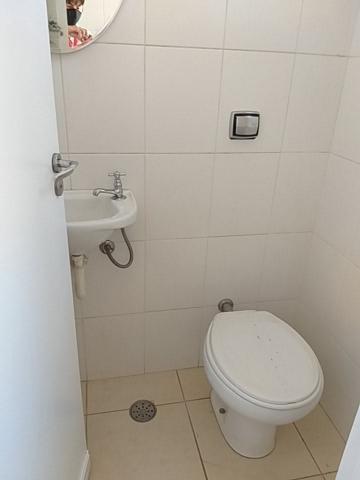 Alugar Apartamento / Padrão em Ribeirão Preto R$ 1.750,00 - Foto 12