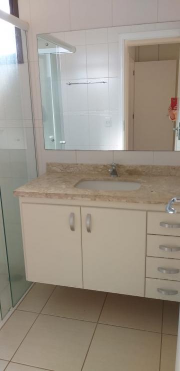Alugar Apartamento / Padrão em Ribeirão Preto R$ 1.750,00 - Foto 17