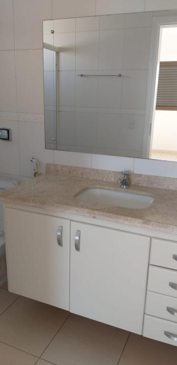 Alugar Apartamento / Padrão em Ribeirão Preto R$ 1.750,00 - Foto 18