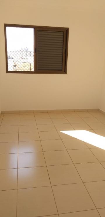 Alugar Apartamento / Padrão em Ribeirão Preto R$ 1.750,00 - Foto 19
