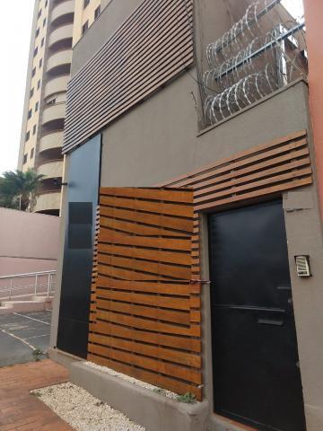 Alugar Casa / Sobrado em Ribeirão Preto. apenas R$ 1.500,00
