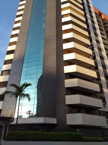 Ribeirao Preto Centro Apartamento Venda R$900.000.000,00 Condominio R$1.500,00 4 Dormitorios 3 Vagas