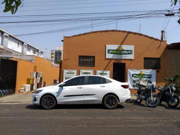 Comercial / Salão em Ribeirão Preto , Comprar por R$530.000,00