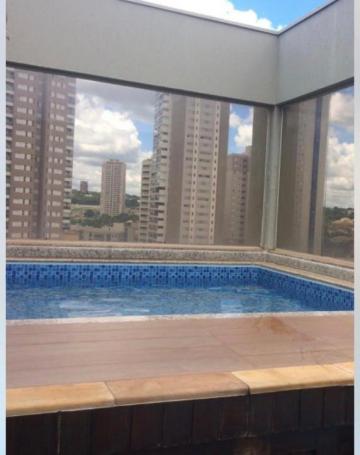 Alugar Apartamento / Cobertura em Ribeirão Preto. apenas R$ 900.000,00